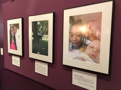 Witnesses-x-EAT-Cafe-photo-wall