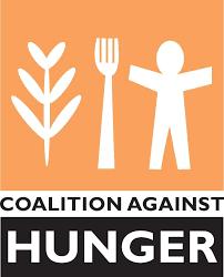 coalitionhunger