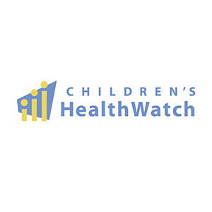 logo-clients-childrens-health-watch