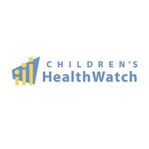logo-clients-childrens-health-watch