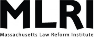 Logo-Massachusetts-Law-Reform-Institute3-300x121
