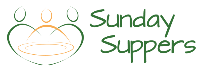 Logo_SundaySuppers