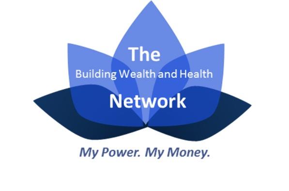 Lotus BWaH logo