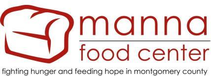 Manna-Logo-Pantone-484-c