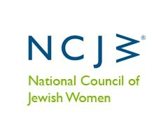NCJW_Sq_Logo_tn_390x250