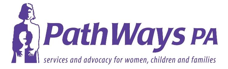 Pathways New Logo